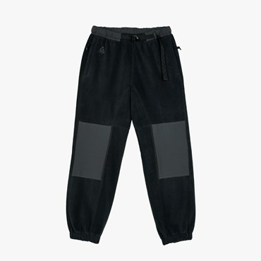 Wmns ACG M.Fleece Trail Pant