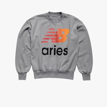 Aries Sweat