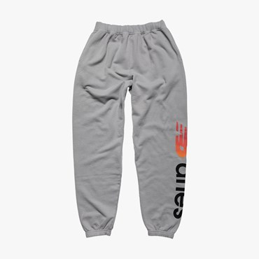Aries Sweatpant