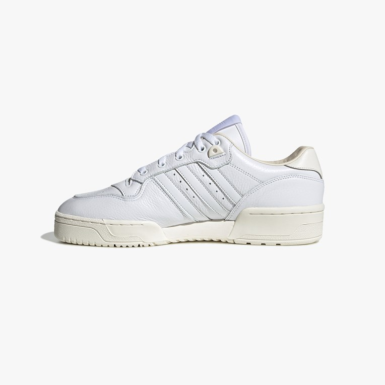 adidas Originals Rivalry Low - 2