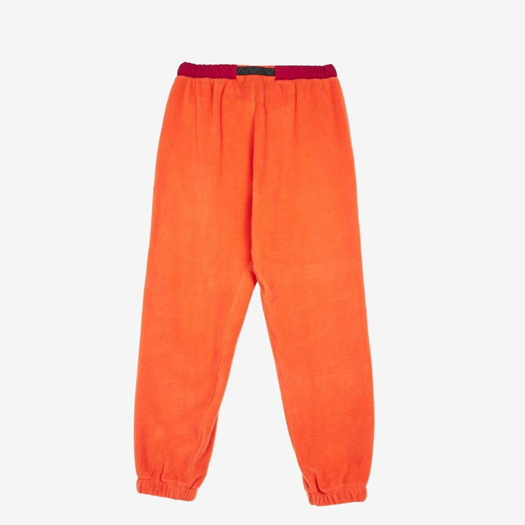 Nike ACG Wmns ACG M.Fleece Trail Pant - 2