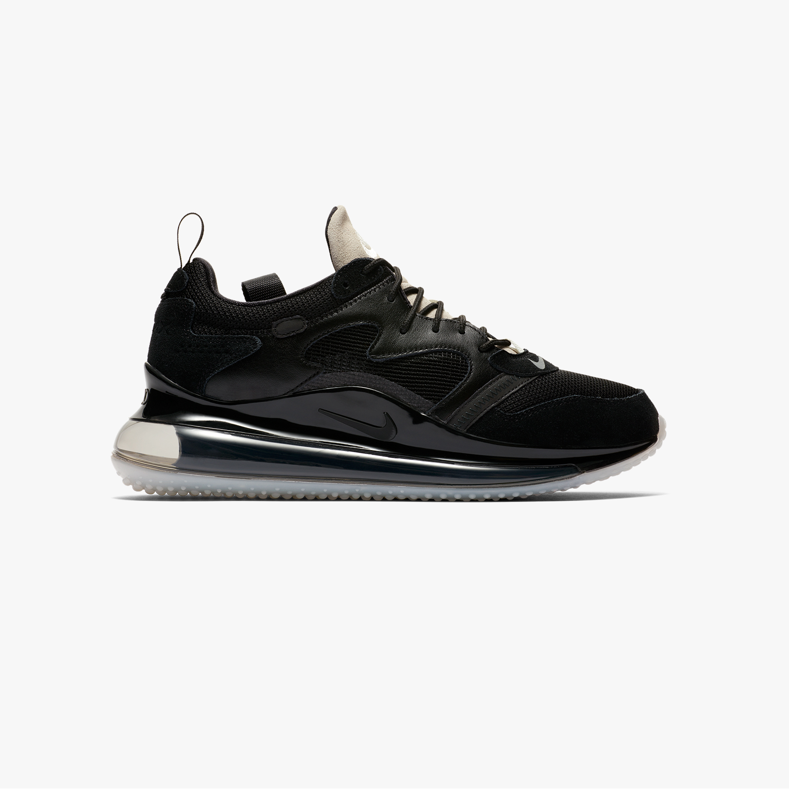 Kicks Deals – Official Website OBJ x Nike Air Max 720