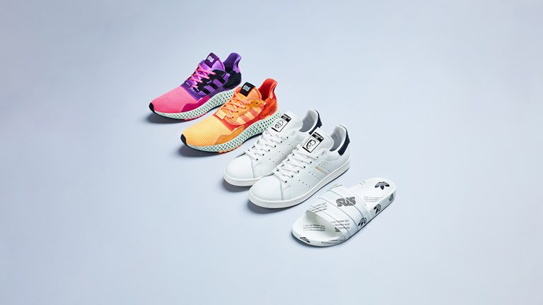 Online Shoppen für nett Adidas NMD City Sock Boost