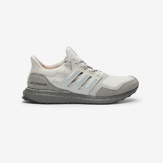 adidas Performance UltraBOOST S&L