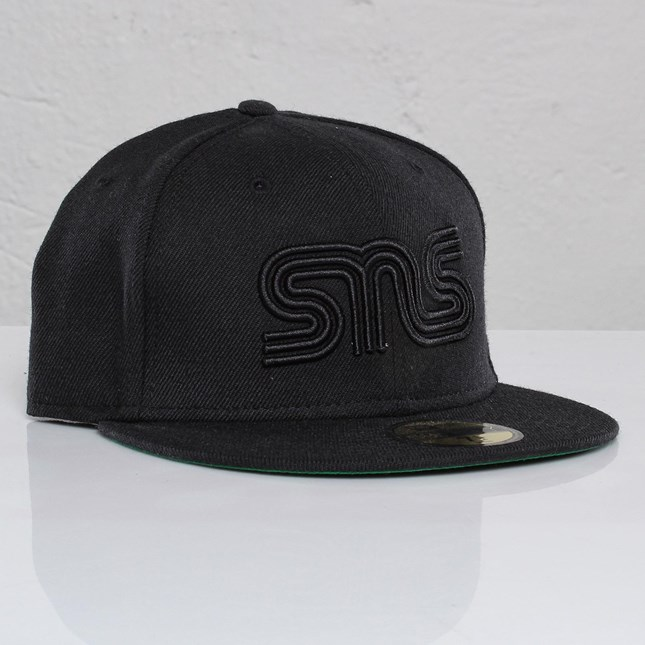 New Era SNS 59Fifty