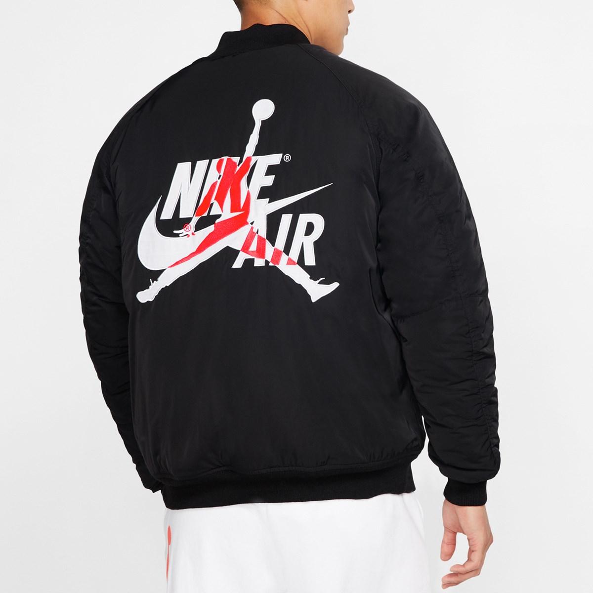 Nike Jacket av2598   Pavidas