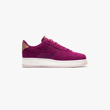Wmns Air Force 1 07 Premium