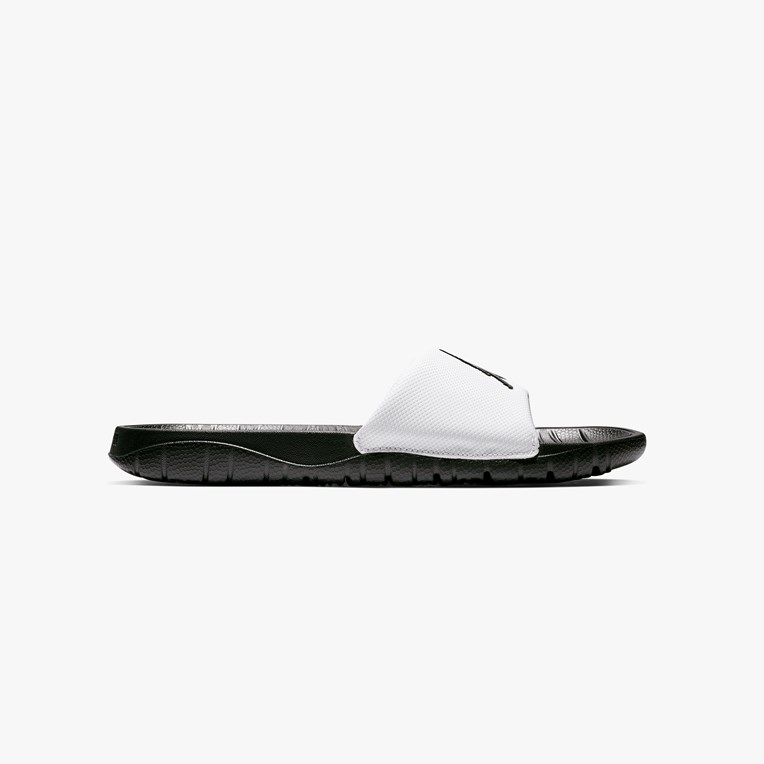 Jordan Brand Jordan Break Slide