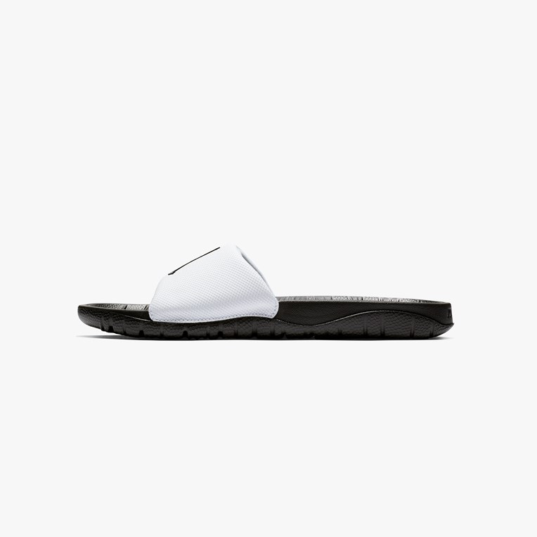 Jordan Brand Jordan Break Slide - 3