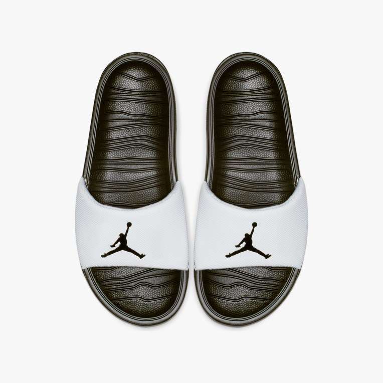 Jordan Brand Jordan Break Slide - 4