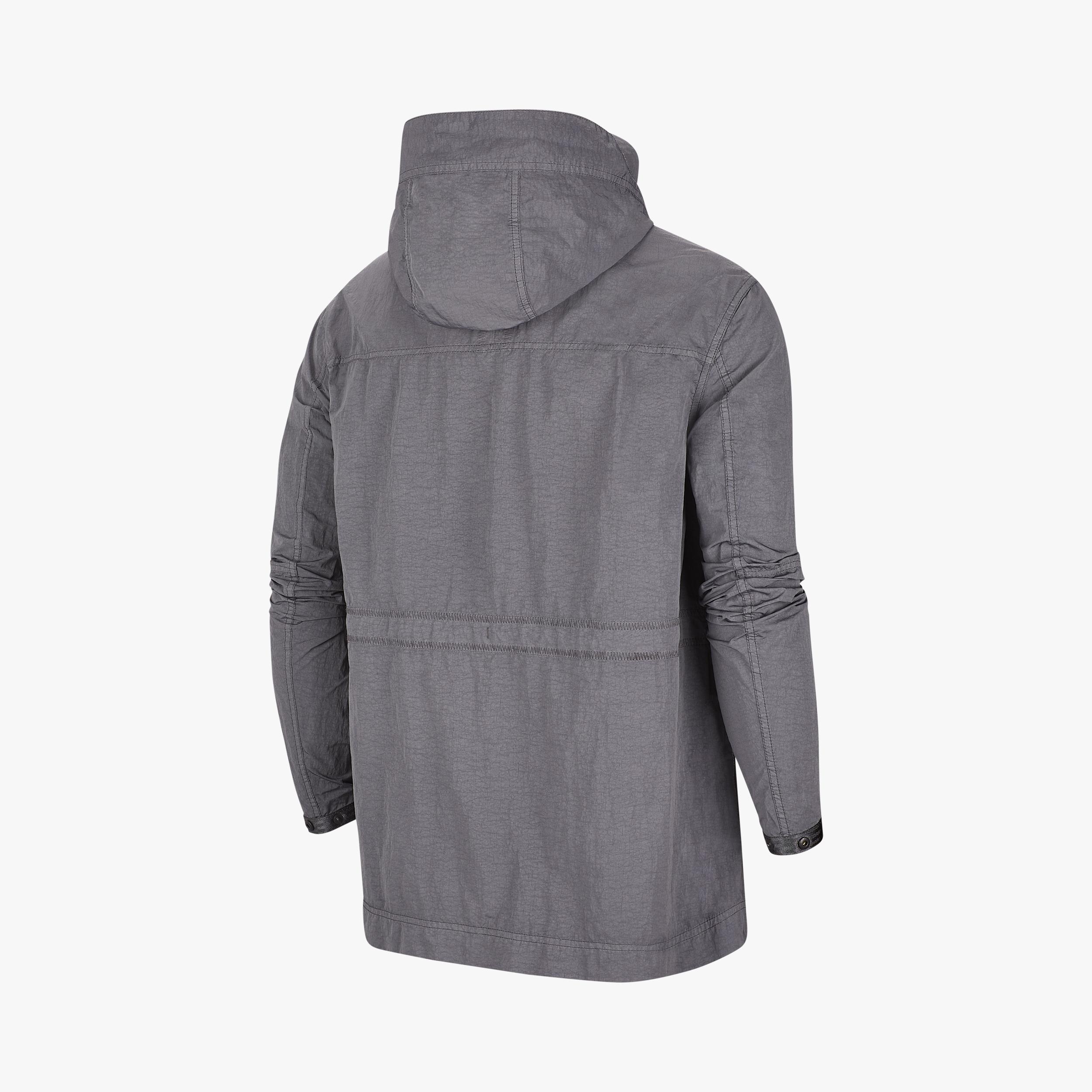 Nike Tech Pack Jacket Bv4430 021 Sneakersnstuff Sneakers Streetwear Online Since 1999