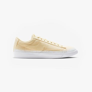Blazer Low x Porcell