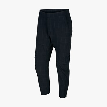 Tech Pack Fleece Pants
