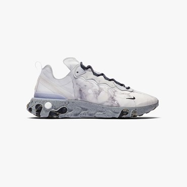 React Element 55 / KL