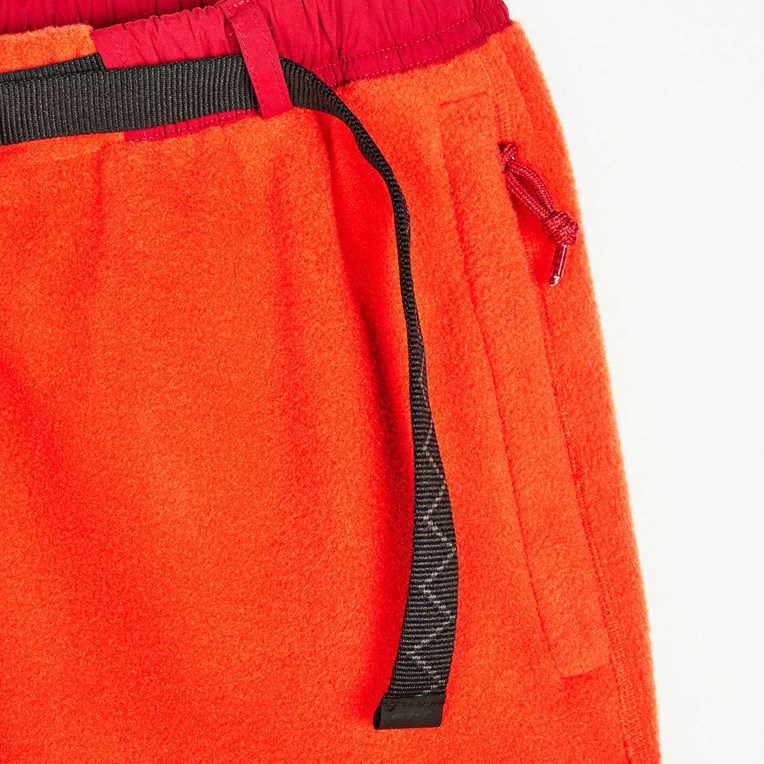 Nike ACG Wmns ACG M.Fleece Trail Pant - 6