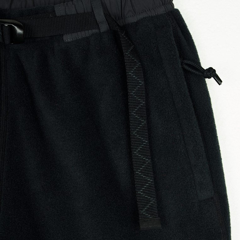 Nike ACG Wmns ACG M.Fleece Trail Pant - 4