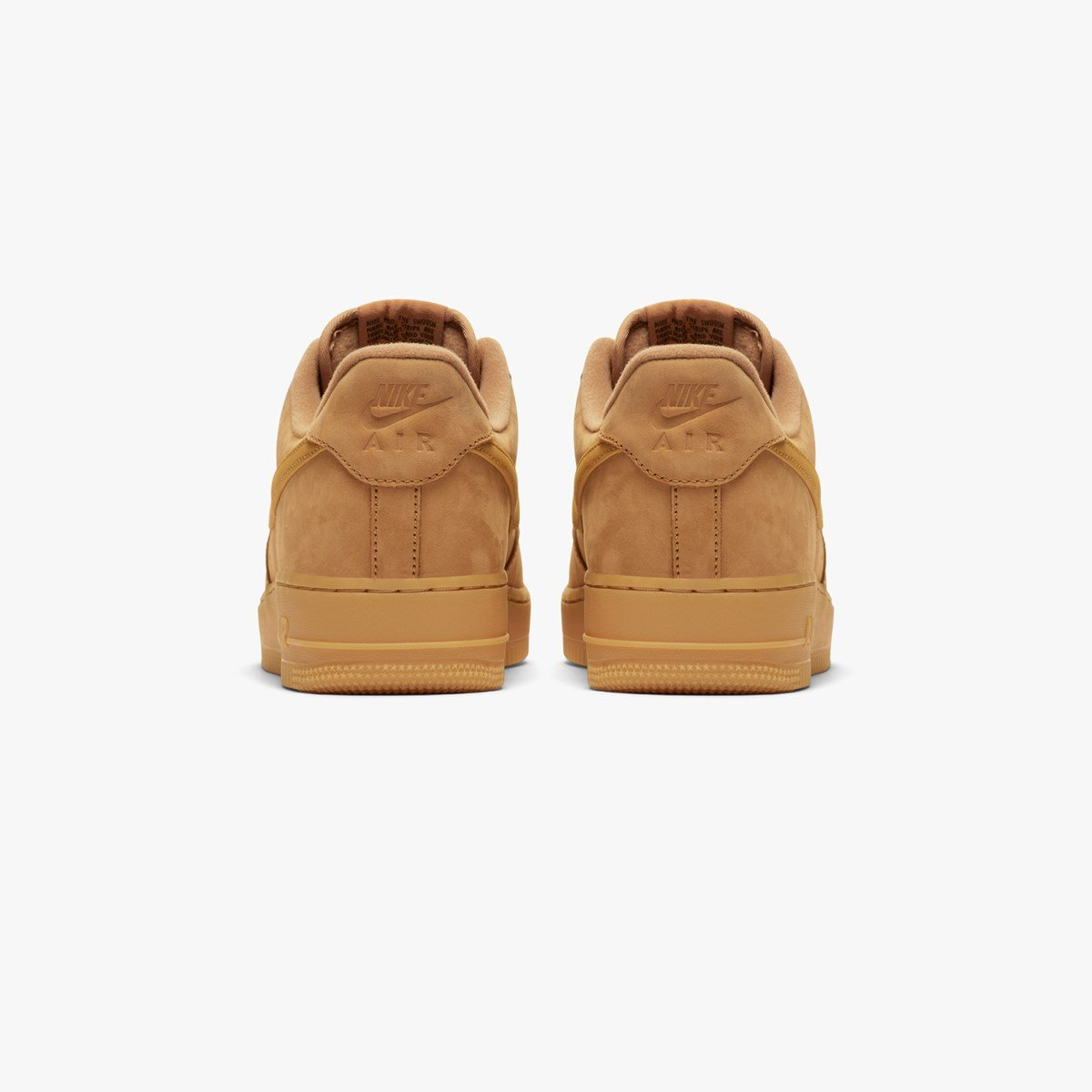 Nike Air Force 1 '07 WB - Cj9179-200 - SNS | sneakers & streetwear online since 1999