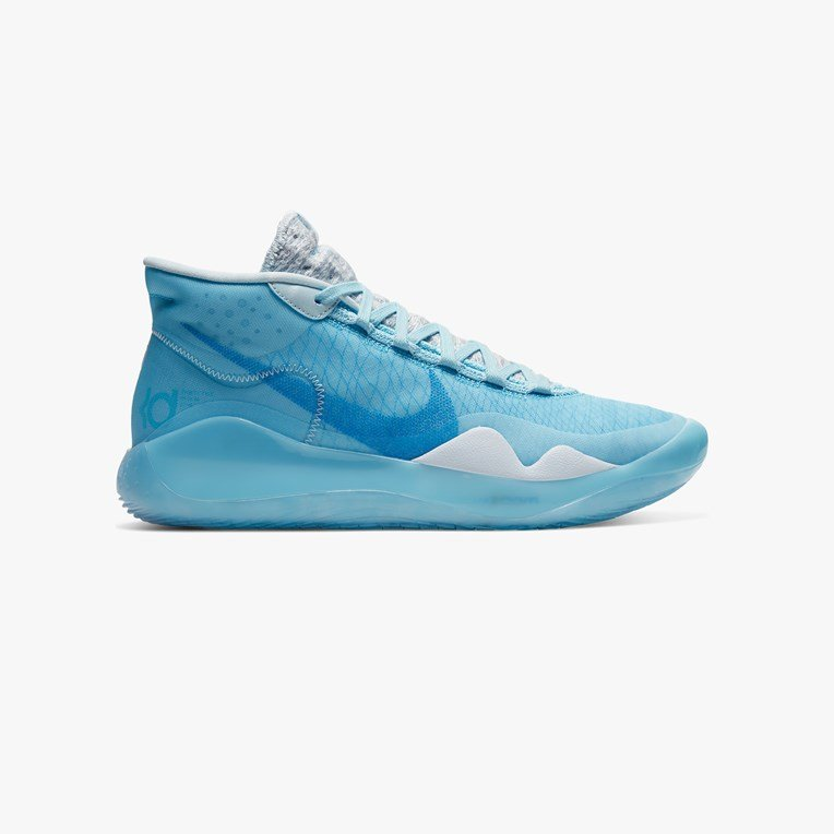 Nike Basketball Zoom KD12