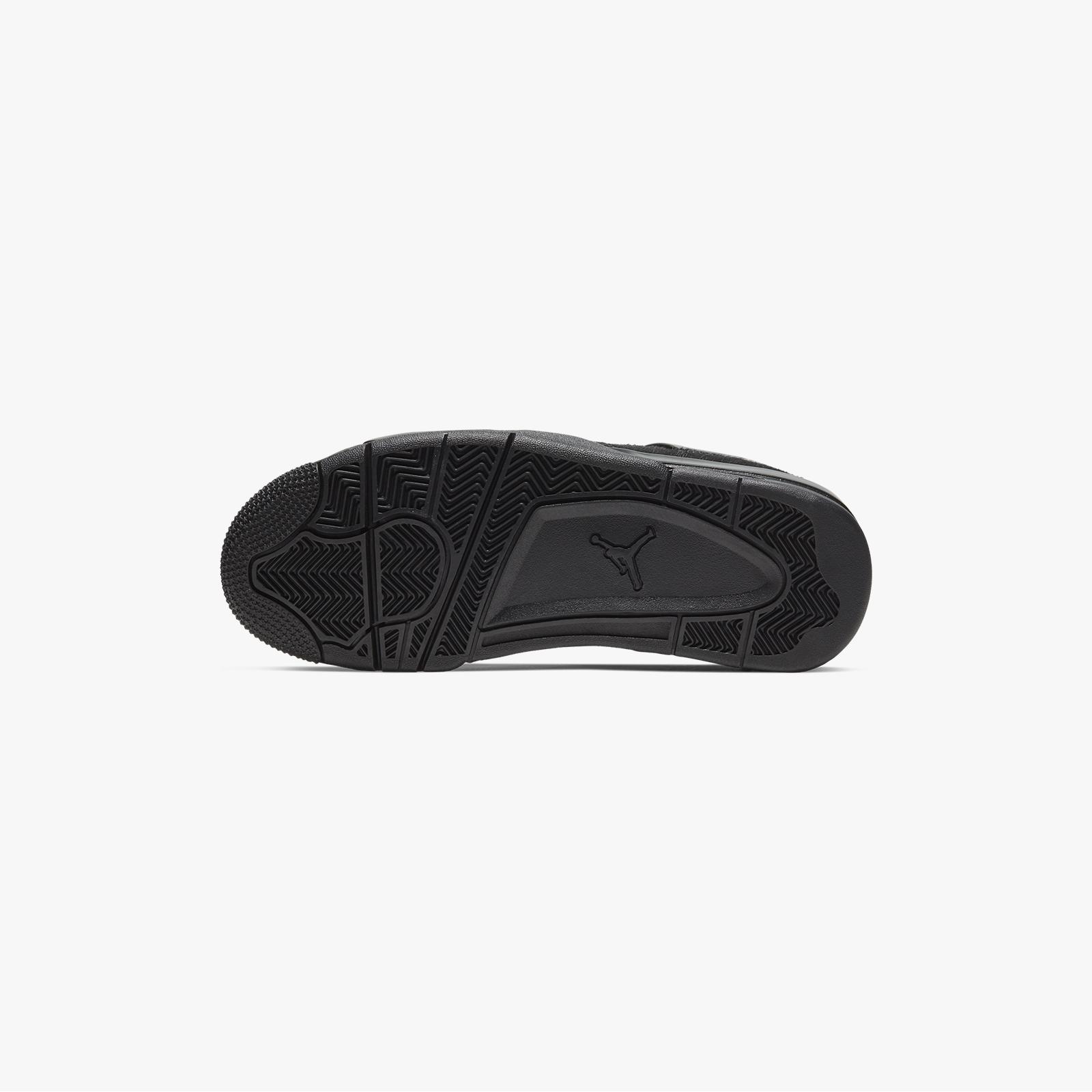 Editor Disfraces Permanente  Jordan Brand Wmns Air Jordan 4 Retro x Olivia Kim - Ck2925-001 -  Sneakersnstuff | sneakers & streetwear online since 1999