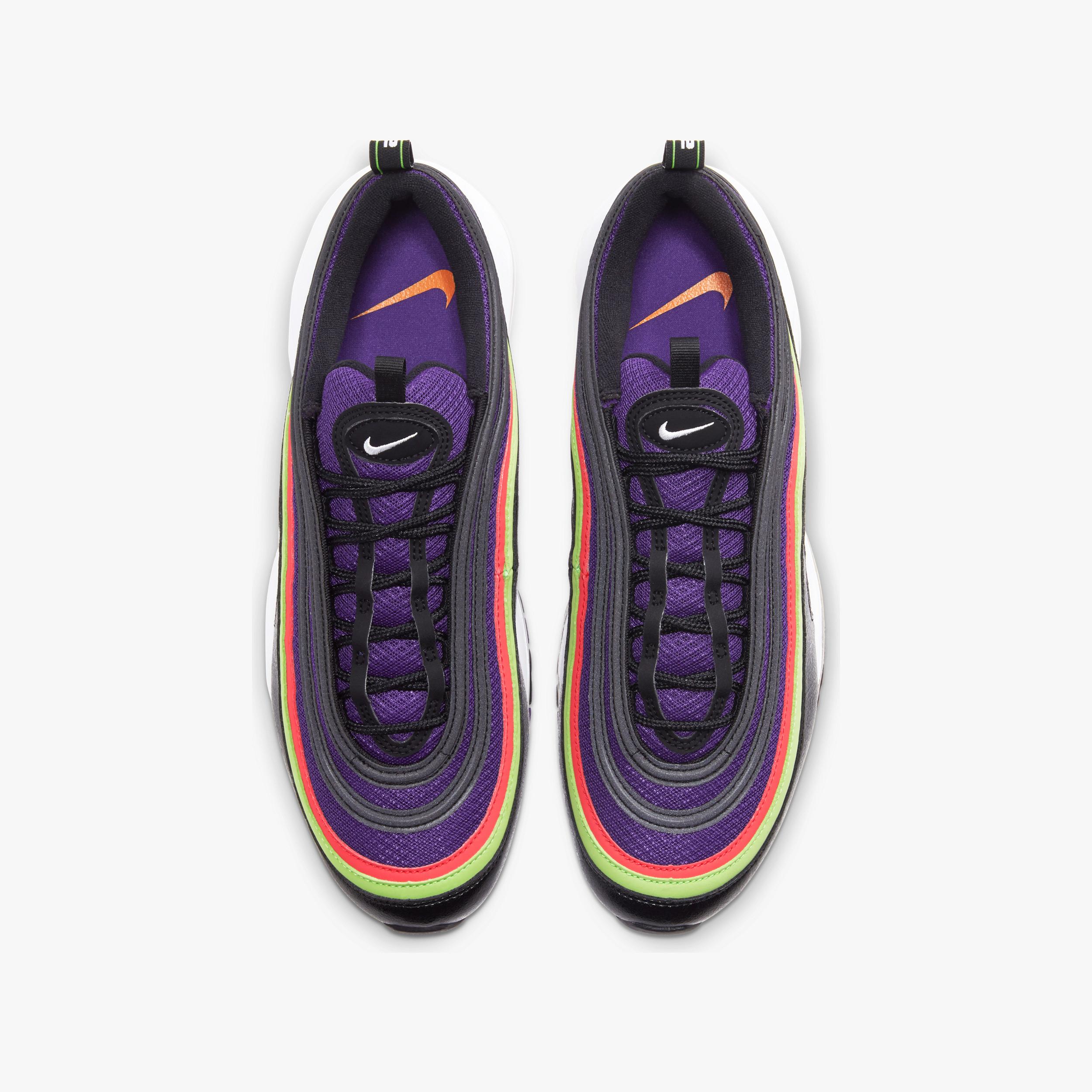 Nike Air Max 97 Cu4890 001 Sneakersnstuff | sneakers