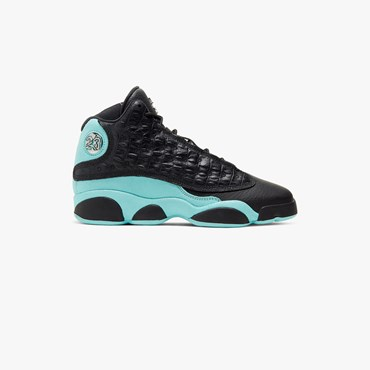 Air Jordan 13 Retro (GS)