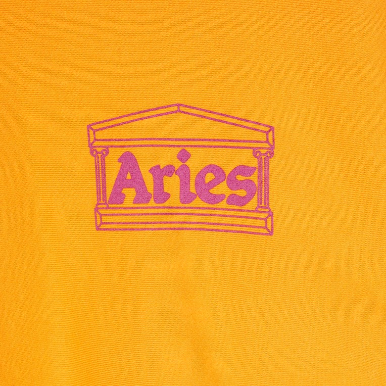 Aries Classic Temple Sweat - 3