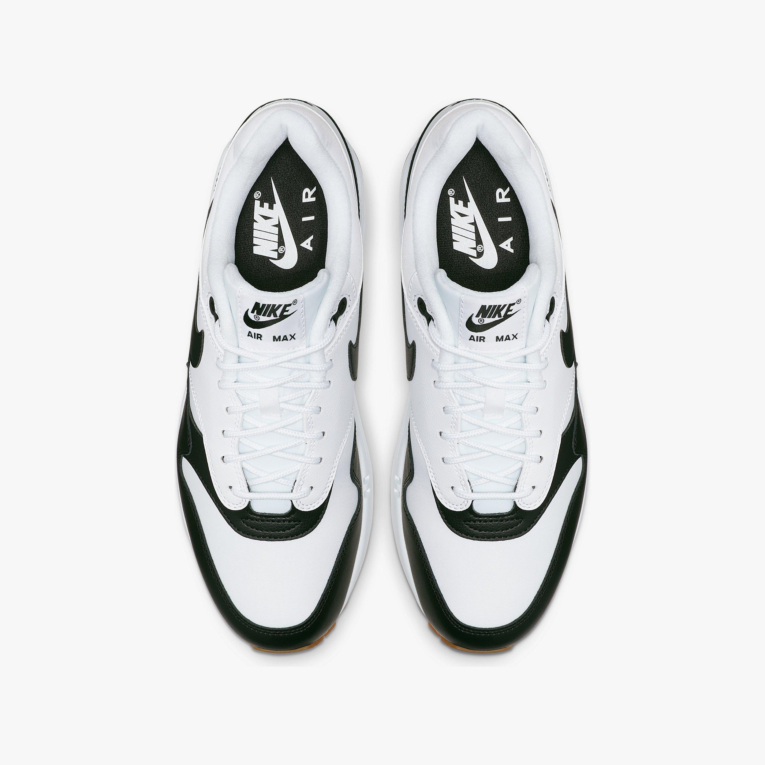 Nike Air Max 1 SE - Cq9965-100 - SNS | sneakers & streetwear ...