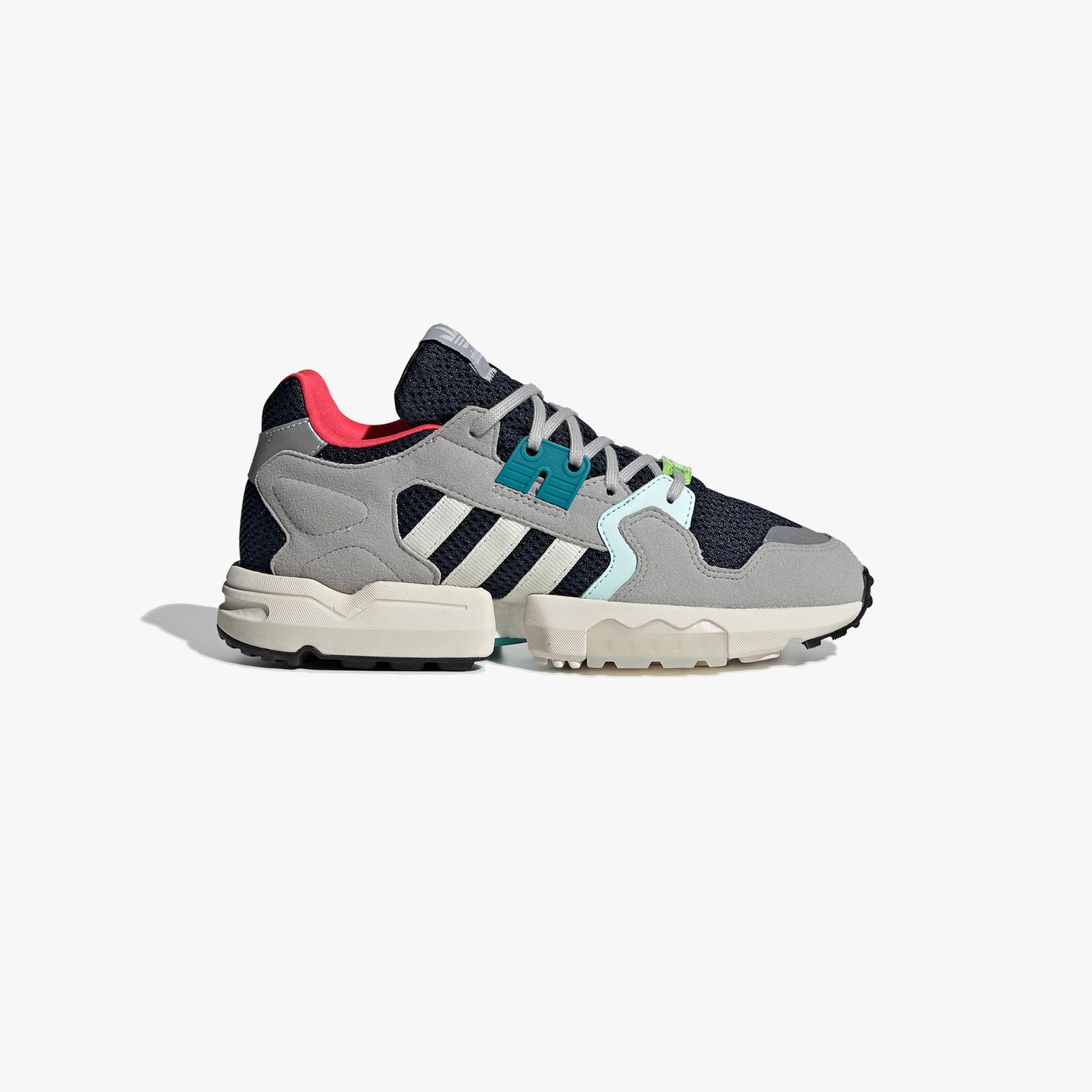 adidas ZX Torsion w - Ee4845 - SNS   sneakers & streetwear en ...