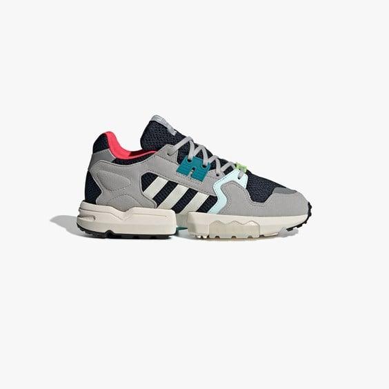 Sneaker Adidas adidas Zx Torsion w