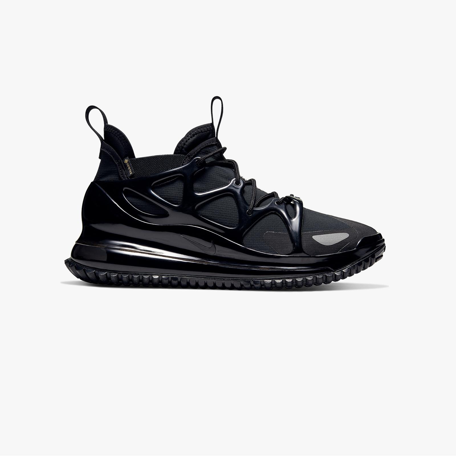Nike Air Max 720 Horizon - Bq5808-002