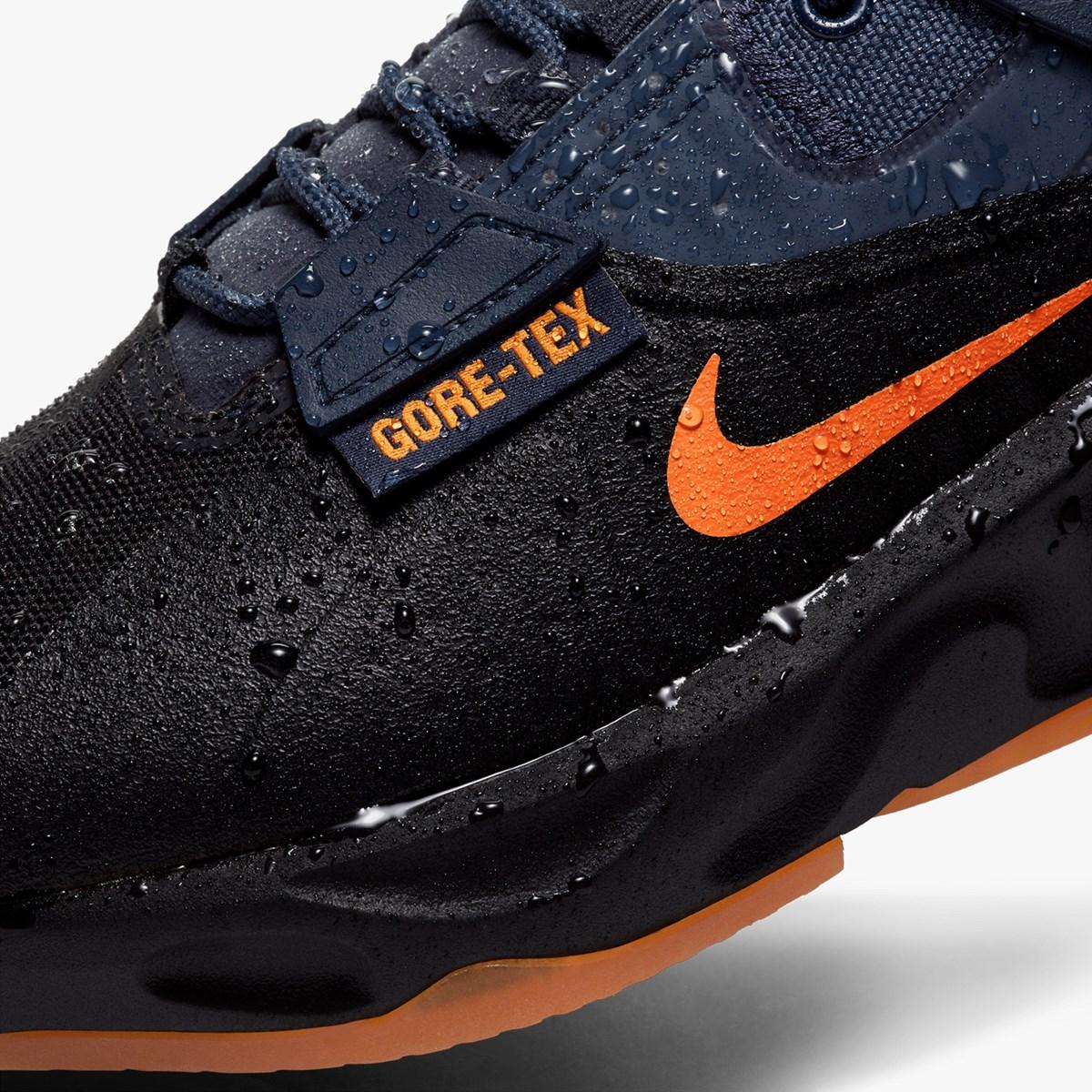 Nike React Type GTX Bq4737 001 Sneakersnstuff I Sneakers & Streetwear online seit 1999
