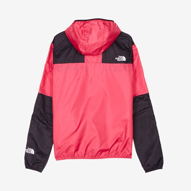 The North Face CH37 M 1985 Jacket - 2