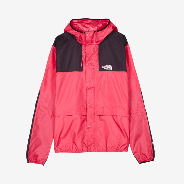 The North Face CH37 M 1985 Jacket