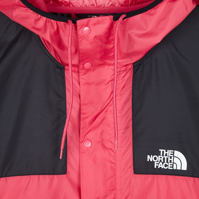 The North Face CH37 M 1985 Jacket - 3