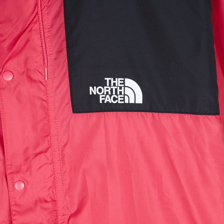 The North Face CH37 M 1985 Jacket - 4