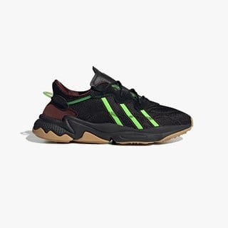 adidas Originals Pusha T Ozweego