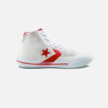 All Star Pro BB
