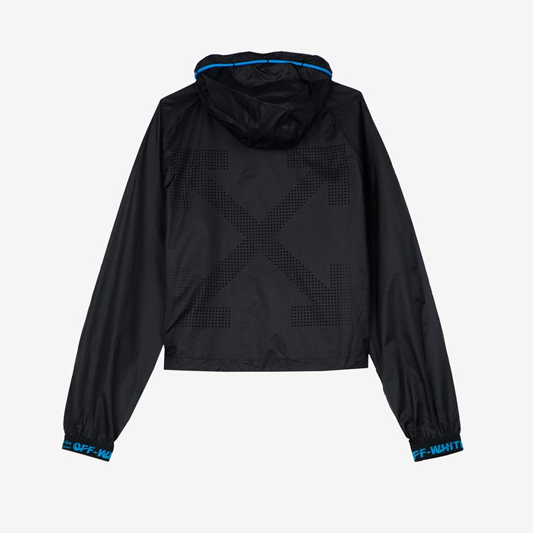 NikeLab Wmns Off-White Jacket #1 - 2