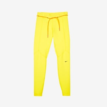 Wmns Off White Utility Tight