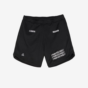 Converse x Neighborhood Mesh Short