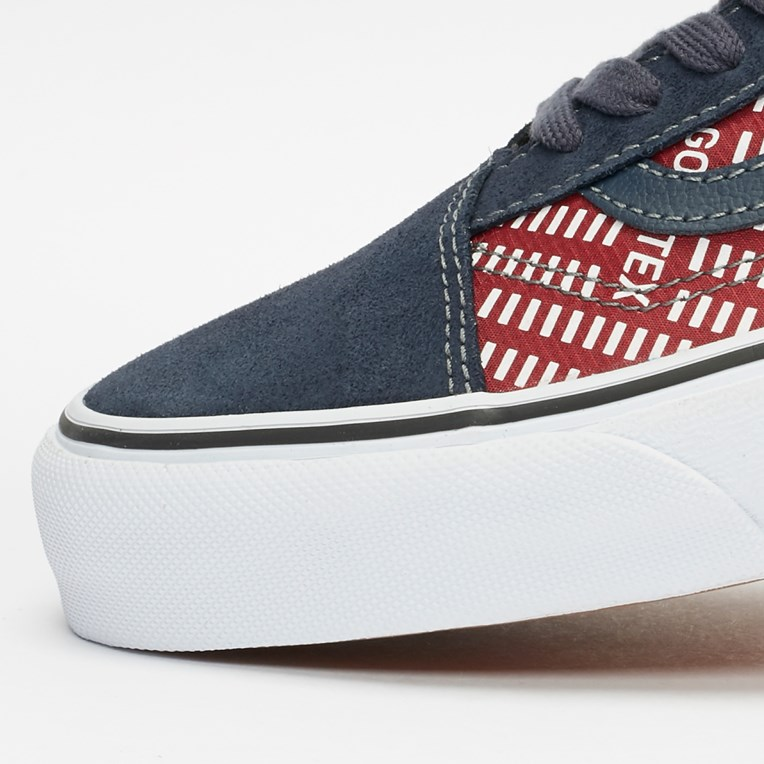Vault by Vans Old Skool Gore-Tex - 6
