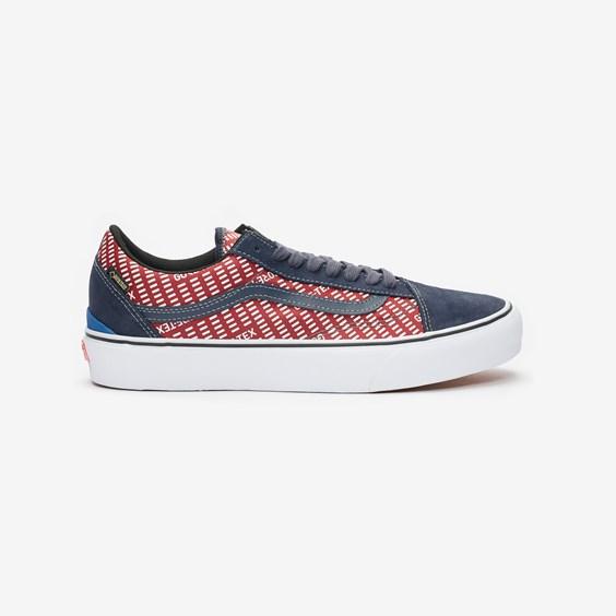 Sneaker Vans Vans Old Skool Gore-tex