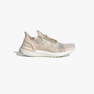Ultraboost 19 x Wood Wood