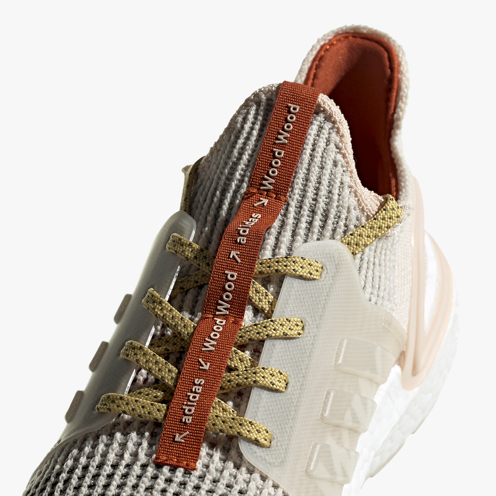 adidas Ultraboost 19 x Wood Wood Eg1727 Sneakersnstuff