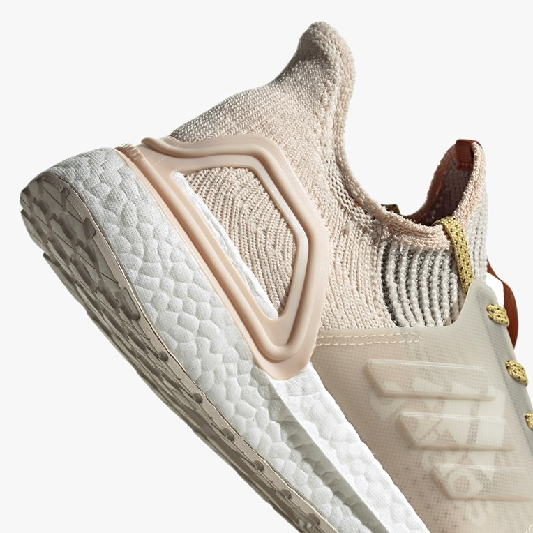 adidas Performance Ultraboost 19 x Wood Wood - 5
