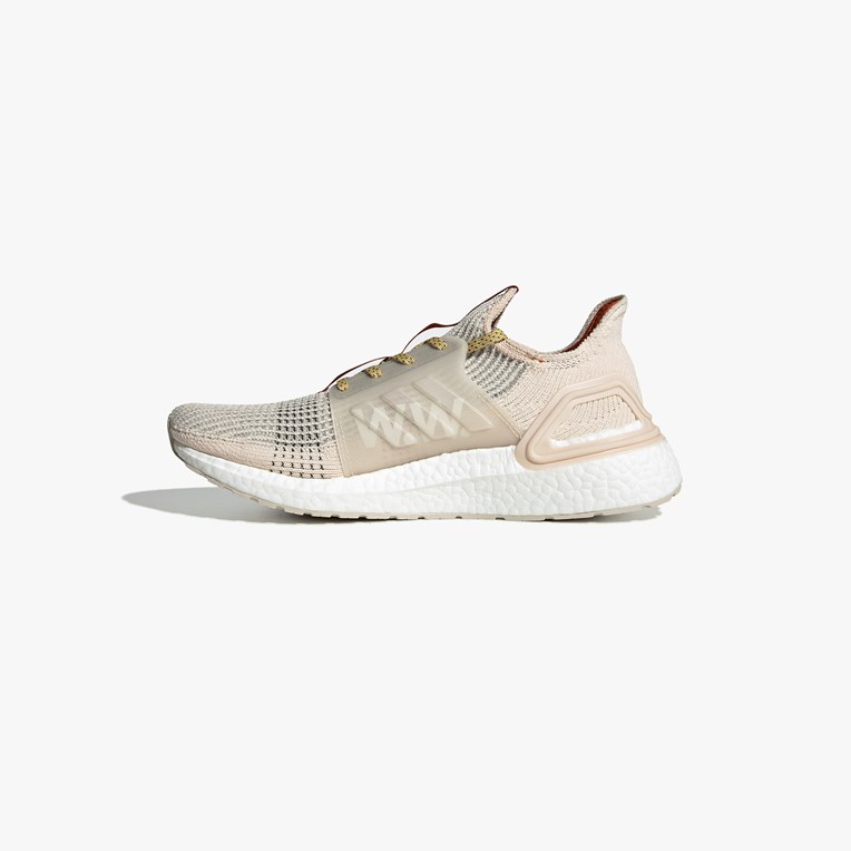 adidas Performance Ultraboost 19 x Wood Wood - 2