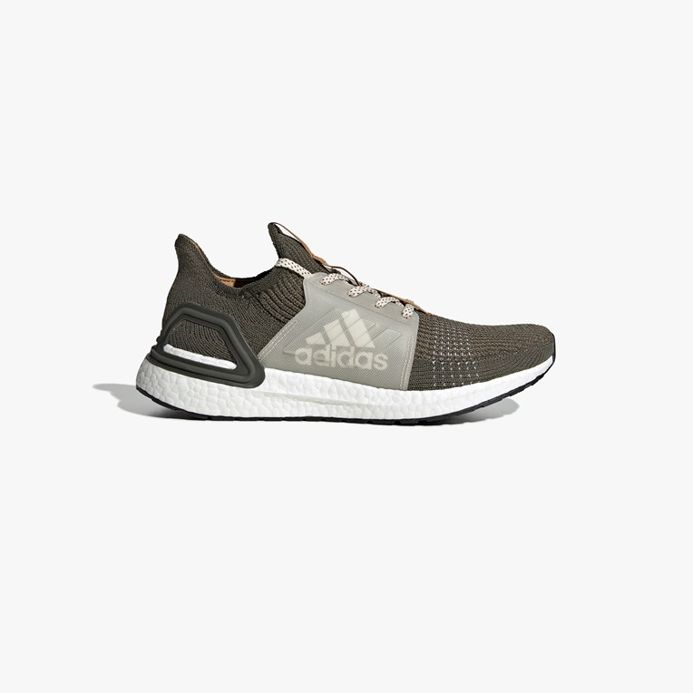 adidas Performance Ultraboost 19 x Wood Wood