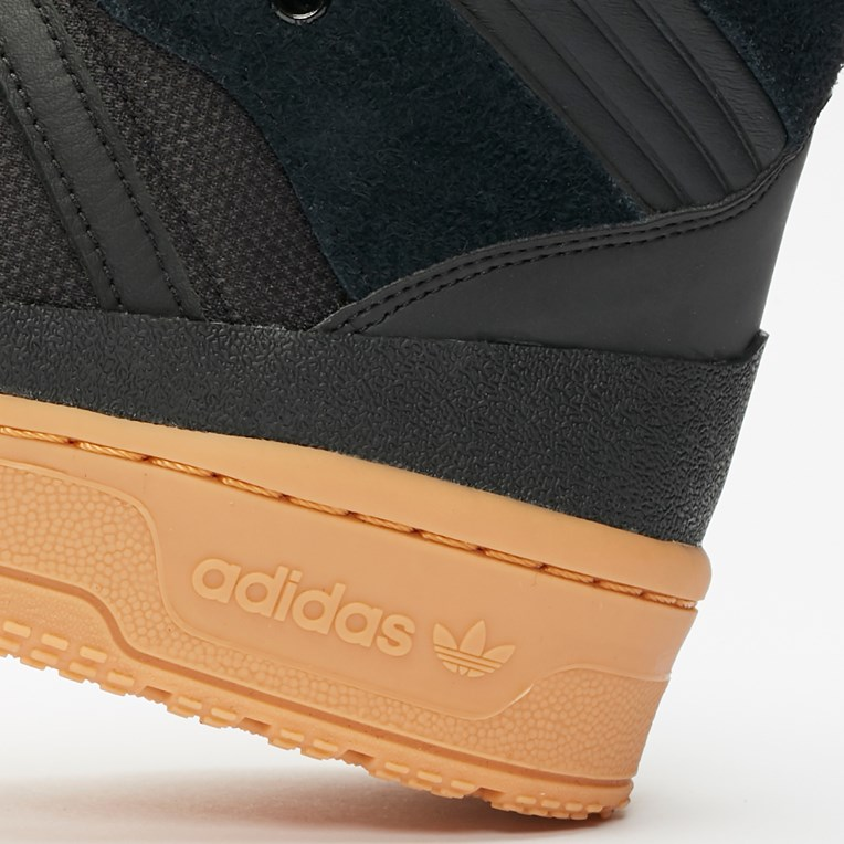 adidas Originals Rivalry TR - 7