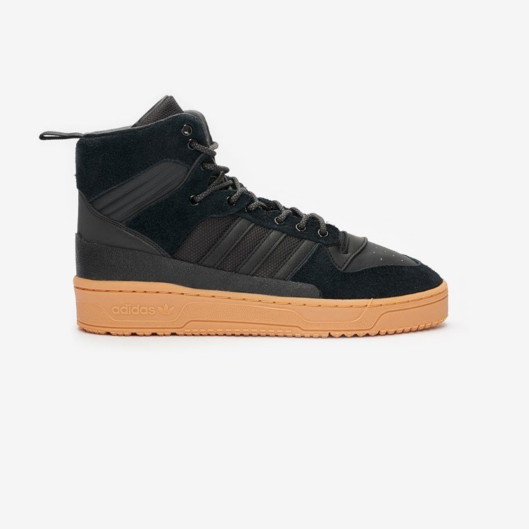 adidas Originals Rivalry TR