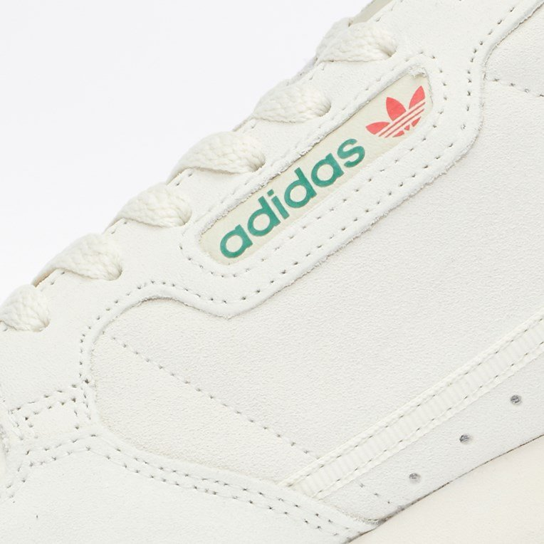 adidas Originals Continental 80 - 6
